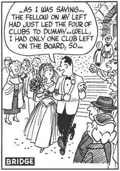 cartoon-wedding